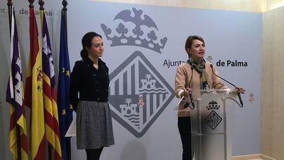 Durán solicita que se haga una auditoría 'externa y urgente' sobre las falsificaciones en EMAYA