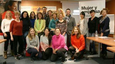 La tercera edición de 'Gira Mujeres', de Coca-Cola, llega a Mallorca
