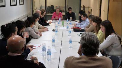 Acuerdo en el ERE de Juaneda: los despedidos se reducen de 231 a 150
