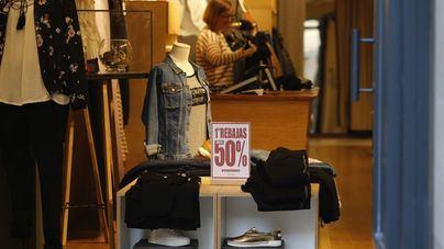 Ligera bajada de los precios en Baleares