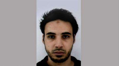 Ya son 7 los detenidos por el atentado yihadista de Estrasburgo
