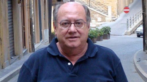 El médico Miquel Gascón, nuevo Defensor de los usuarios de la sanidad pública