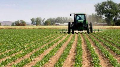 El Govern concede 150.000 euros en ayudas para fomentar la unión de cooperativas agrarias