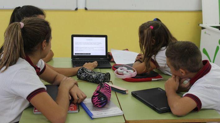 USO en Baleares rechaza el nuevo Proyecto de Ley de Educación por