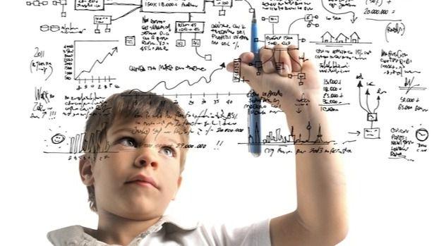 Baleares cuenta con 823 alumnos superdotados