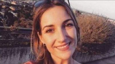 La Guardia Civil busca el móvil de Laura Luelmo e investiga a sus vecinos