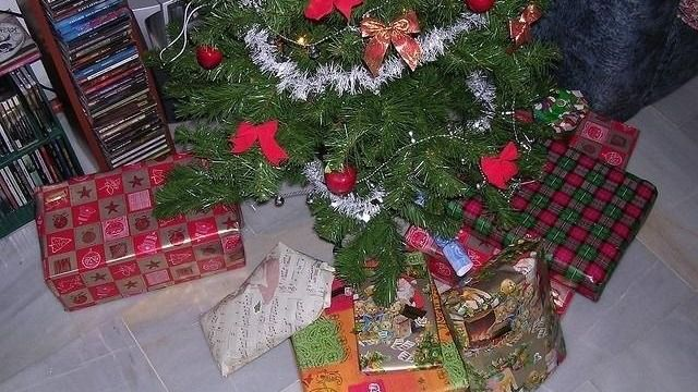 10 consejos para las compras navideñas