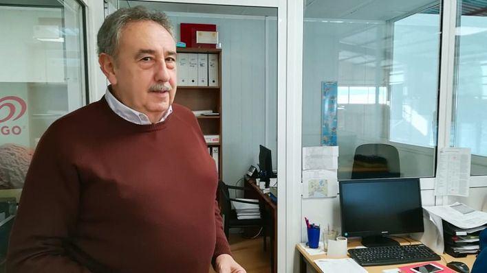 """""""Es complicado que los responsables de Turismo de Baleares sean antiturismo"""""""