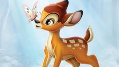 Condenan a un cazador furtivo de ciervos a ver 'Bambi' una vez al mes