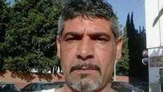 Detienen a Bernardo Montoya, hermano del vecino de Laura Luelmo