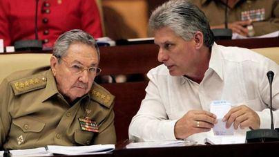 Cuba elimina de la nueva Constitución el matrimonio homosexual