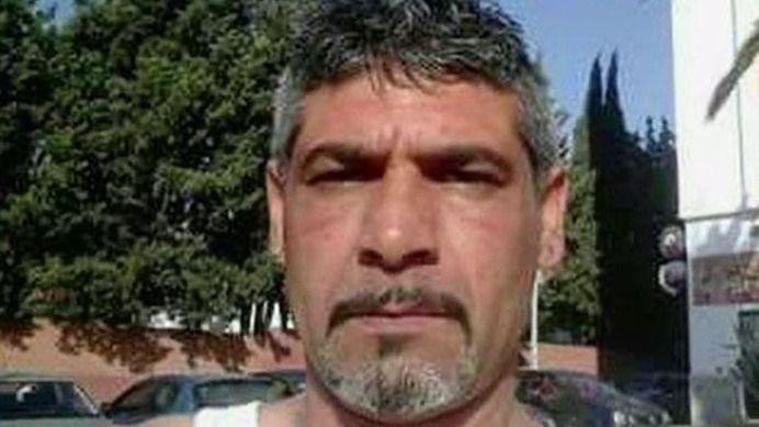 Bernardo Montoya confiesa el crimen de Laura Luelmo