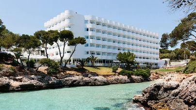 Alua Hotels se incorpora al grupo Apple Leisure que gestionará 4.000 habitaciones en toda España