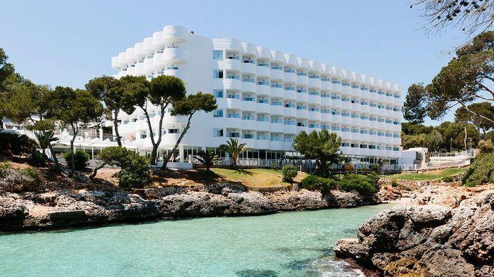 Alua Soul Mallorca, uno de los establecimientos de la cadena
