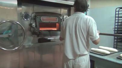 Suben los salarios de panaderos y pasteleros en Baleares