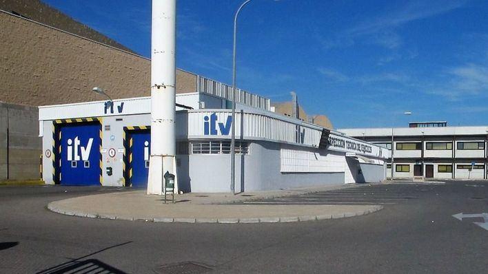 ITV en Mallorca: las tarifas se congelan en 2019 y la concesionaria pagará 1,4 millones de inversión
