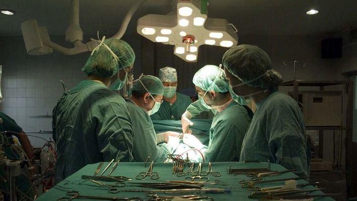 Baleares es la comunidad en que más aumenta el número de abortos, 3.221 en un año