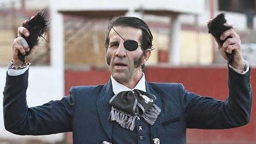 """Padilla advirtió a Armengol en mallorcadiario.com: """"nadie puede ser censurado, ni cederemos"""""""