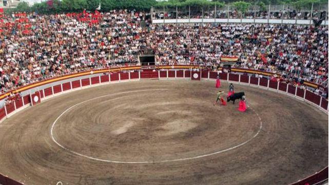 Fundación Toro de Lidia celebra la sentencia: