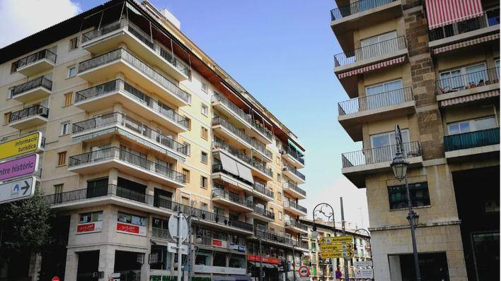 Baleares cierra 2018 vendiendo más vivienda y un 8,3 por ciento más cara