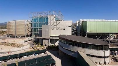 Terraferida acusa al Consell de perpetuar la incineración masiva de residuos