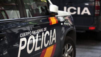 Detienen a un joven por agredir a un hombre con una botella rota en discoteca en Palma