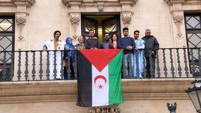 """Convocan concentración por """"la libertad de los presos saharauis"""""""