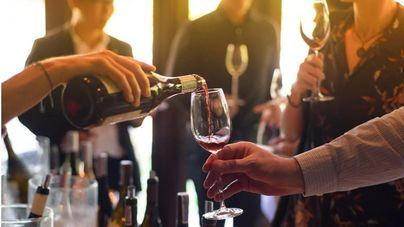 """La producción de """"vino de calidad"""" de Mallorca rompe marcas y alcanza los 5,5 millones de litros"""