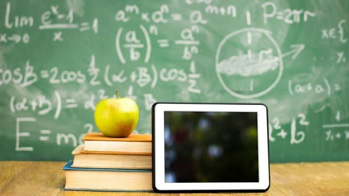 320 colegios de Baleares estrenarán internet de alta velocidad
