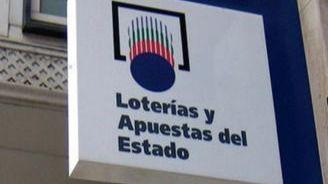 Un acertante de Bonoloto gana 158.792 euros en Inca