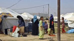 El Govern da 100.000 euros a los refugiados de la Franja de Gaza