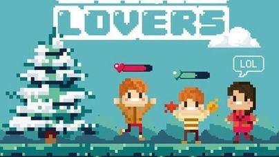 El Espacio Joven 'Llevant' acoge este sábado el evento 'Game Lovers'