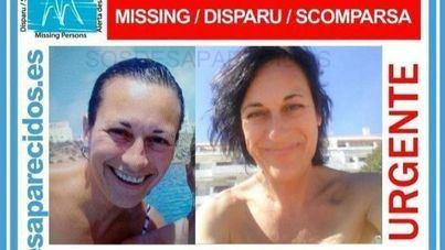 Dos meses sin Nuria Escalante: la Guardia Civil no descansa y sigue con la búsqueda