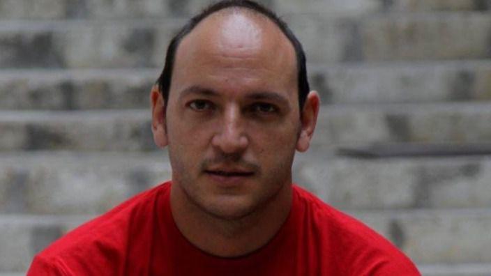 Actua Baleares apuesta por el coordinador antitaurino de Mallorca sense sang como candidato a Cort