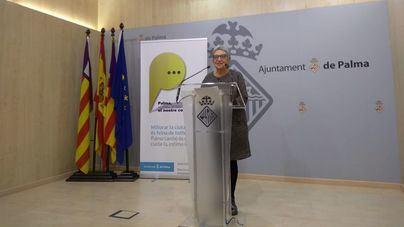Cort destina 700.000 euros a asociaciones y ONGs con