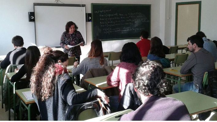El Govern abre la inscripción de cursos y talleres de lengua catalana