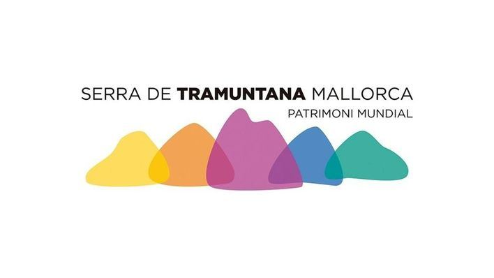 Nace la marca 'Serra de Tramuntana Mallorca Patrimoni Mundial' para promocionar productos y turismo