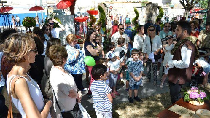 146 ferias, 119 mercados semanales y 46 estacionales en Mallorca este año