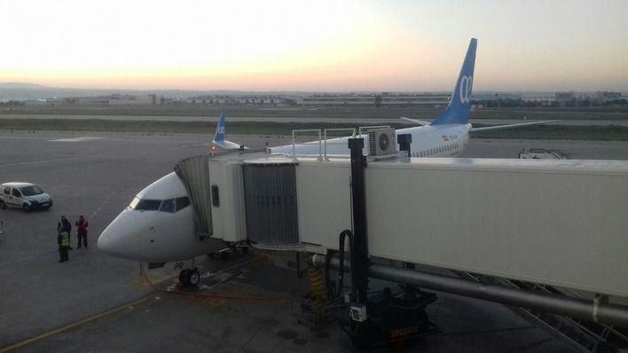 Empresarios y agencias piden un frente de Govern y Consell para aprovechar los vuelos baratos
