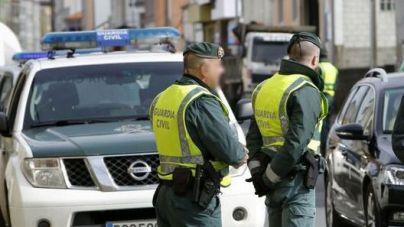 Prisión sin fianza para los acusados de violar a una menor en Burriana