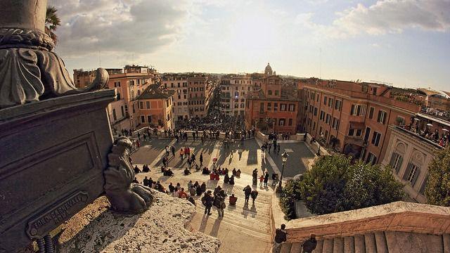 El 72 por ciento de los españoles, dispuestos a viajar en temporada baja