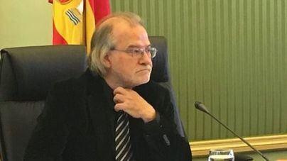 Manresa niega que Mediapro haya renunciado a prestar el servicio de informativos en IB3