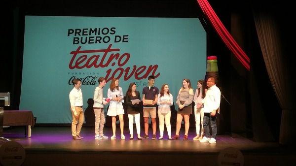 Los jóvenes de Baleares podrán mostrar su talento teatral
