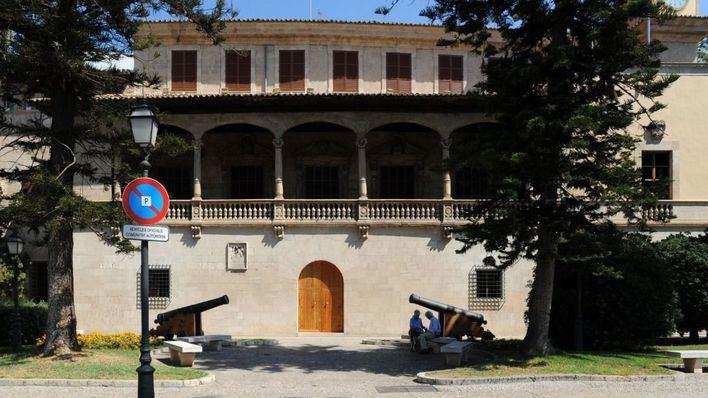 El Govern aprueba por decreto que todas sus comunicaciones con la justicia se hagan en catalán
