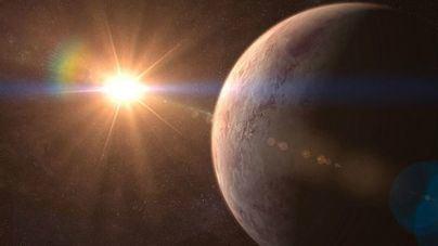 Descubren una nueva supertierra potencialmente habitable