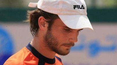 La operación contra los amaños en el tenis se salda con 83 investigados