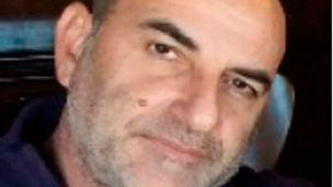 Hallan muerto al hombre desaparecido en Palma