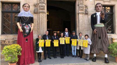 88 actividades por Sant Sebastià cuyo presupuesto sube en 117.000 euros