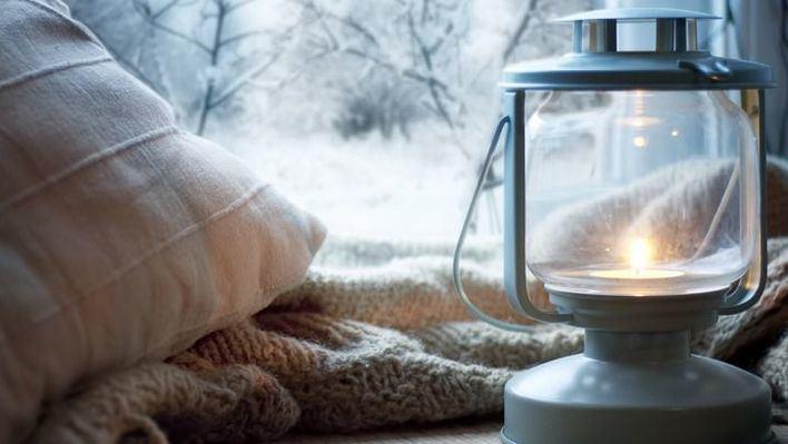 Cómo aislar térmicamente tu vivienda de forma económica