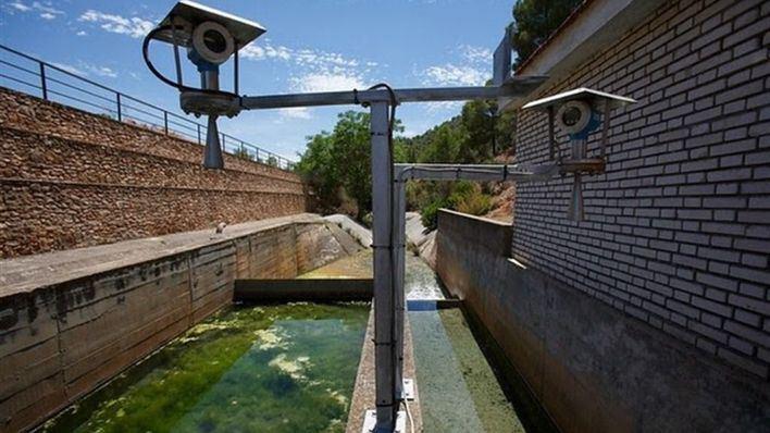 Baleares es una de las comunidades que genera más agua reutilizada